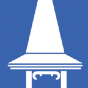 cropped-android-icon-144x144-300x300 cropped-android-icon-144x144.png