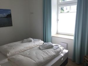 schlafzimmer-300x225 schlafzimmer