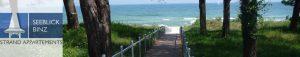 strandaufgang-binz-header