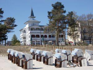 villa-strandhaus-seeblick-binz-300x225 villa-strandhaus-seeblick-binz