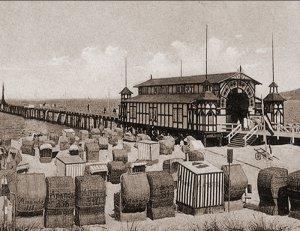 03-gross-300x231 Die erste Seebrücke vor ihrer Zerstörung