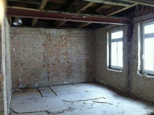 villa-seeblick-kernsanierung-300x224 Umfassende Sanierung der Villa Seeblick Binz von 2012 bis 2014